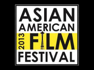 New york asian american film festival